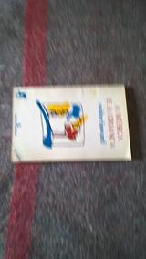 Livro - A Música E A Criança - Walter Howard