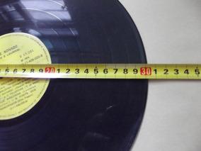 25 Discos Vinil Para Decoração (discos Riscados)