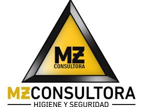 Servicios Higiene Seguridad Matriculado - Consultora Mz