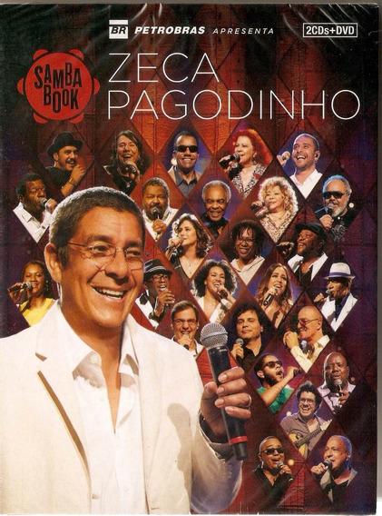 DO ZECA PAGODINHO BAIXAR AMOR DE UMA CD PROVA