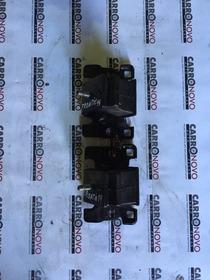 Suporte Motor Nissan Frontier 2014 2.5 Diesel 4x2 Unidade