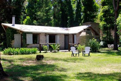 Bosque Peralta Ramos - Parque 1200 M2