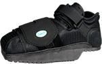Zapato Hell Wedge Darco Importado