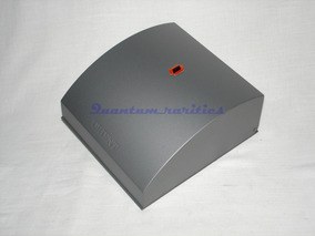 Caixa Embagem Relogios Orient1 - Usada E Conservada