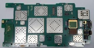 Board Nokia Lumia 928 100% Funcional