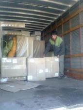Camiónes Mudanza 098 667 994 Fletes Peones