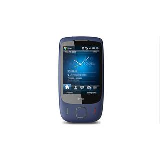 Htc Touch 3g Cám 3.1 Mpx Bluetooth Wifi Gps Mp3