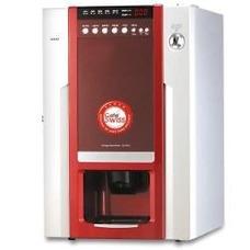 Maquinas Expendedoras De Cafe En Comodato Tandil Y Costa Atl