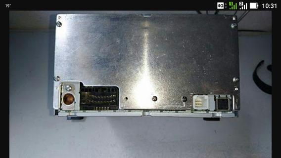 Chicote P/ Auto Radio Clarion Ps3225.