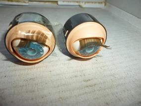 Par Olhos Boneca M14 / M15 / M17 / M20 Estrela Todos