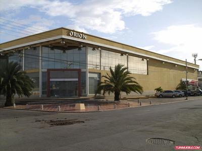 Edificio En Venta Cumaná. Av. Santa Rosa Con 5ta Transversal