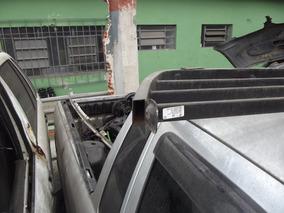 Savero G3 1.8 Ano:2000- 2portas Sucata Em Peças Motor Cambi