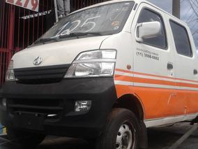 Sucata Chagan Chana Cd 2012 1.0