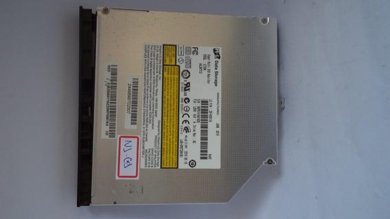 Gravador De Dvd Modelo Gt30n Lenovo G460 Cx 1