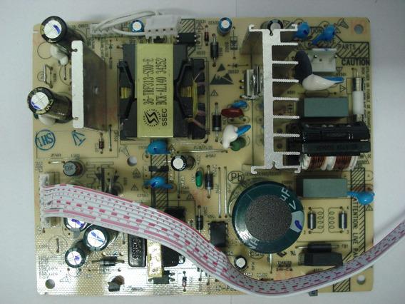 Placa Power Htd3500 40-p088he-pwa1g