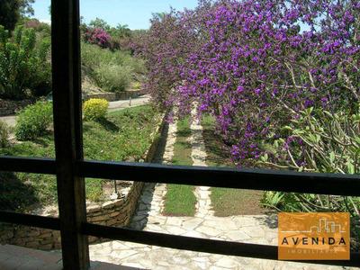 Fazenda Rural À Venda, Zona Rural, Carmo Do Rio Claro. - Codigo: Fa0001 - Fa0001