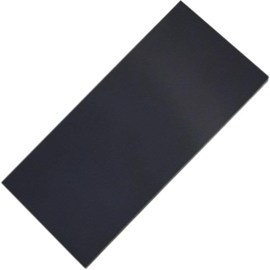 Lente Vidro De Solda Azul Tonalidade 11 E 12 (cx 10 Pcs)