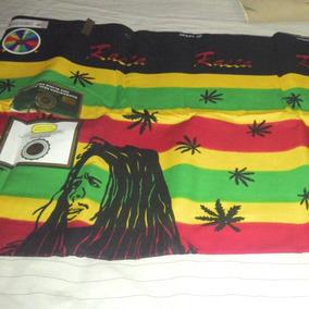 Tecidos Africanos Fernanda