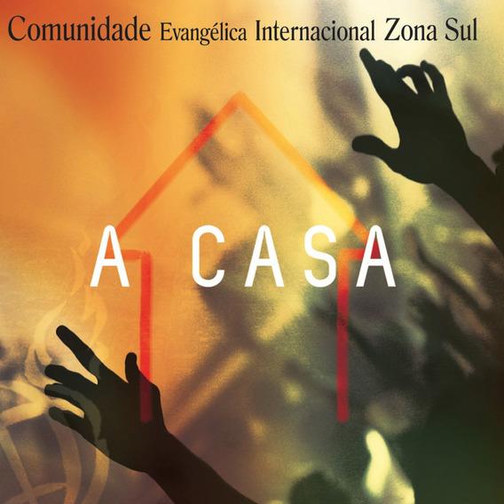 DA BAIXAR INTERNACIONAL PLAY-BACK DA ZONA CONFIAREI COMUNIDADE SUL