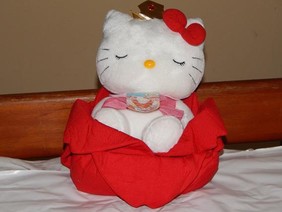 Hello Kitty Tulipa