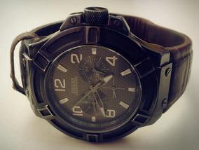 Relógio Guess Men