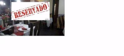 Negocios O Fondos De Comercio En Venta En Av. Juan Domingo Peron Al 3000 En San Justo