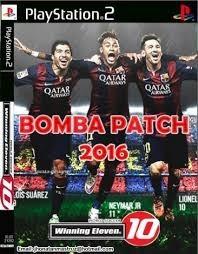 Ps2 Jogos Gta,futebol,tiro