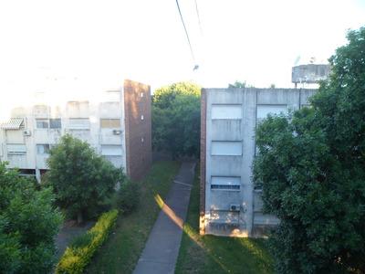 Apartamento De 3 Dorm En Complejo Centenario 4