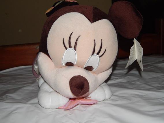 Minnie Fada