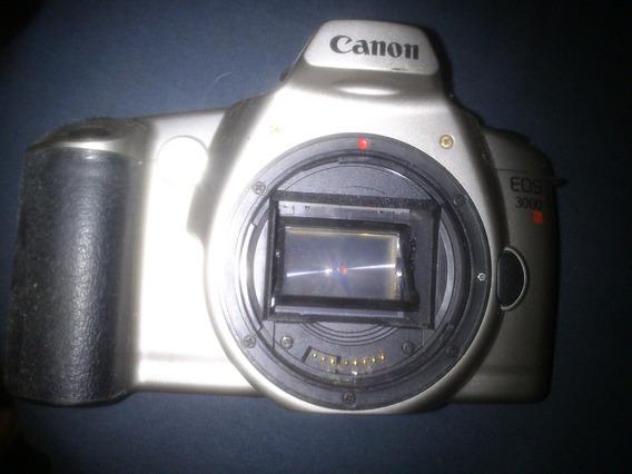 Camera Canon Analogica Eos3000