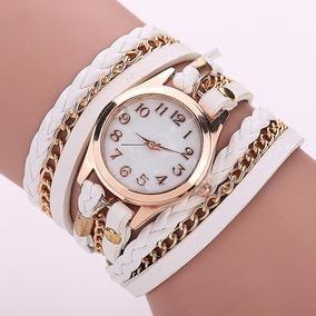Relógio Feminino Hot Sale