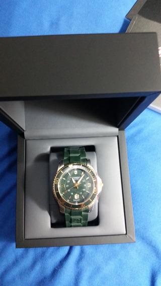 Relógio Victorinox Oferta