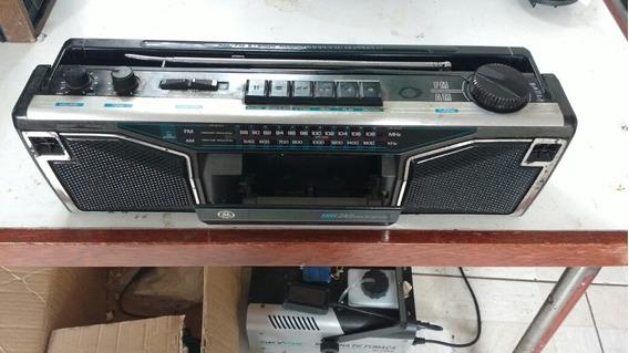 Rádio G É Funcionando Raridade!!!!