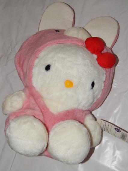 Hello Kitty Coelho