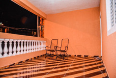 Pintor Residencial - Pintura Profissional - Zona Sul - Sp