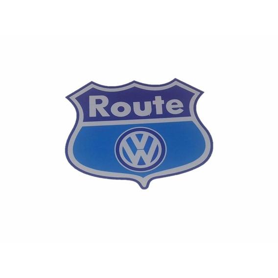 Adesivo Route Adesivo Fox Serie Especial +brinde
