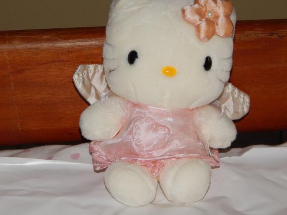 Hello Kitty Fada