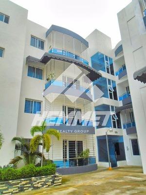 Apartamento Renta Monte Verde Con Area Social