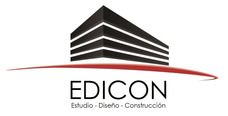 Ingeniero Civil - Arquitecto - Topografo -electrico - Edicon
