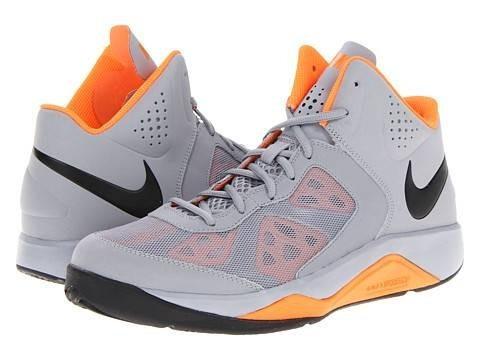 f81e24c09749 Zapatillas Hombres Nike Dual Fusion Run - Zapatillas en Mercado ...