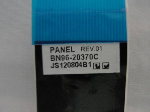 Cabo Lvds Bn96-20370c Samsung
