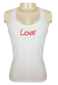 3e73718c41 Regata Nadador Feminina Preta Dry Fit 100% Poliamida-love