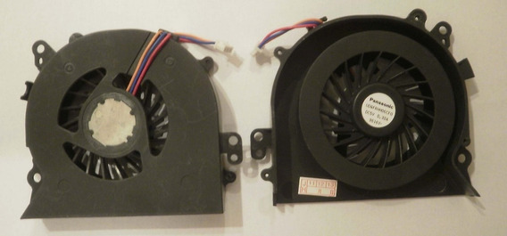 Cooler Sony Vaio Vgn-nw Pcg-7174l P/n Udqfrhh06cf0