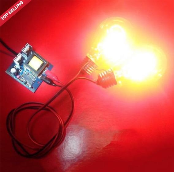 Modulo Conversor Veicular 12v-220v 150w Inversor Fretegratis