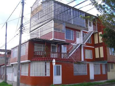 Casa 7 Espacios Independientes Rentaxmesxcontrato 5millones