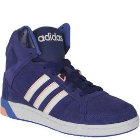 b7f60ea1d4 Zapatilla Adida Mujer Botin - Zapatillas Adidas en Mercado Libre Perú