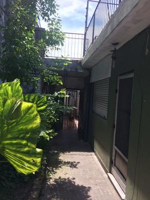 Edificio En Buceo - 3 Aptos Amplios De 2 Dorm C/u