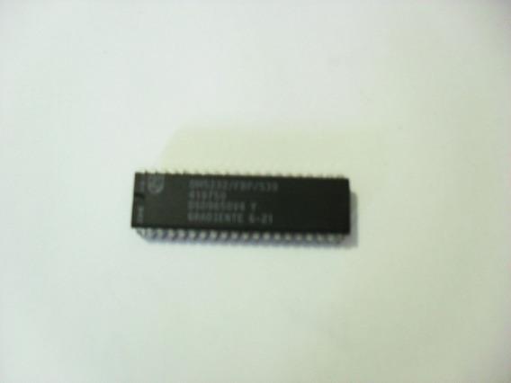 Micro Gradiente G21 Om5232 /fbp/539