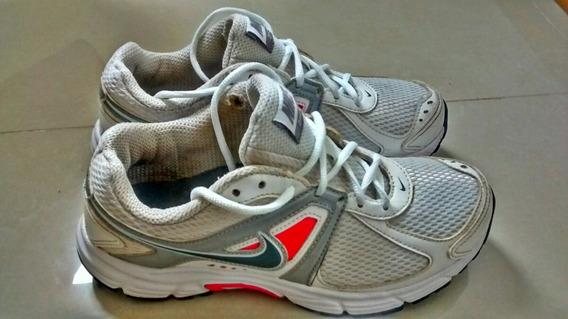 Tênis Nike Feminino 35