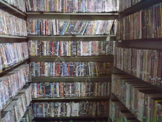 Filmes Raros Originais Em Dvd ! Vale A Pena Conferir !